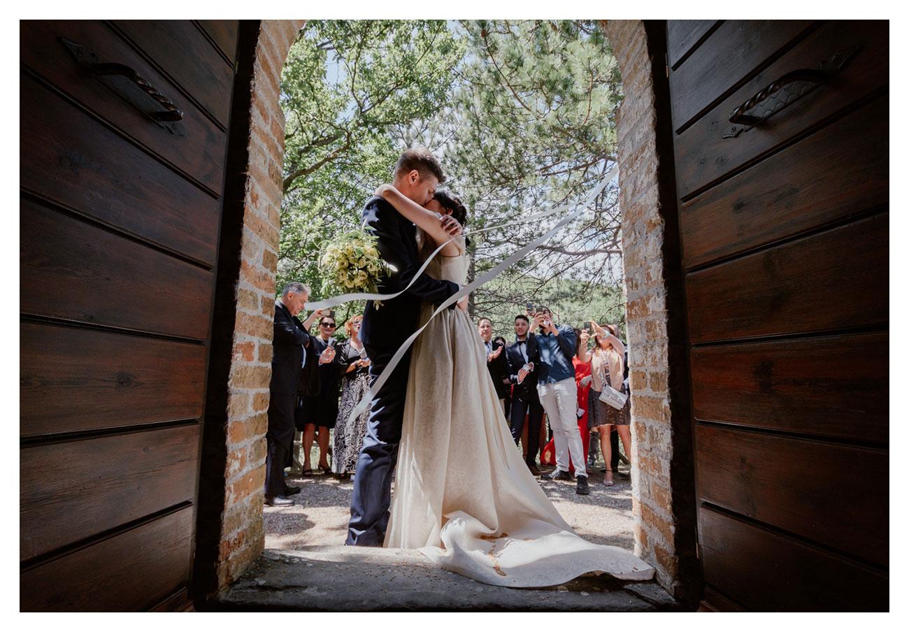 foto chiese matrimonio fermo