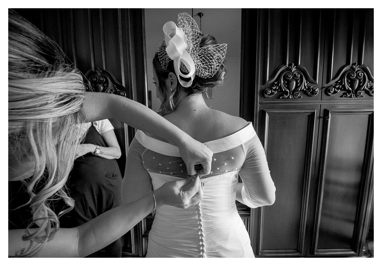 fotografo matrimonio montegranaro