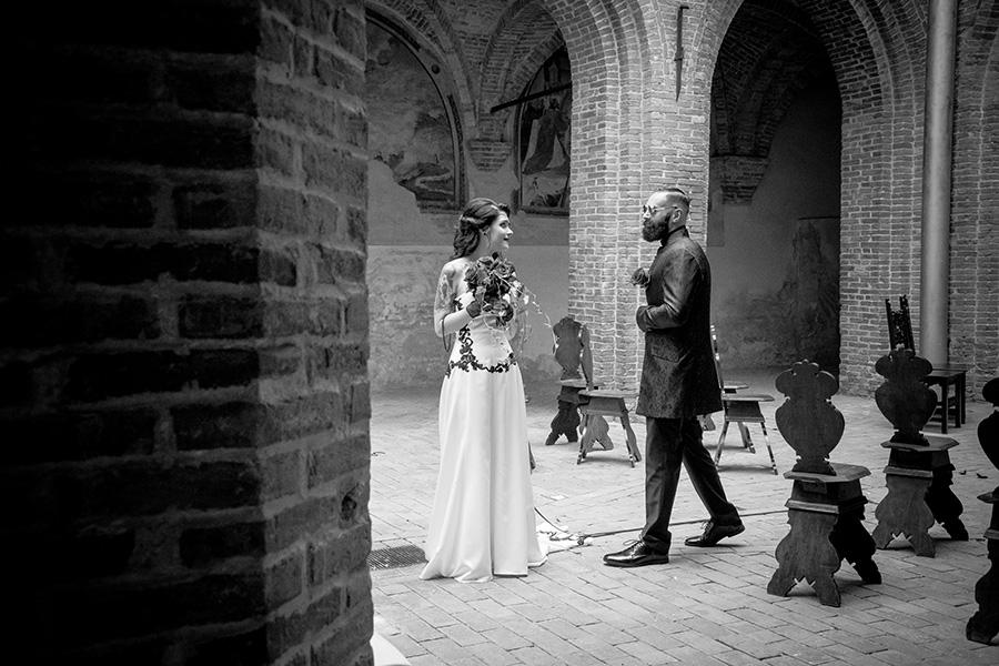 foto chiese matrimonio marche
